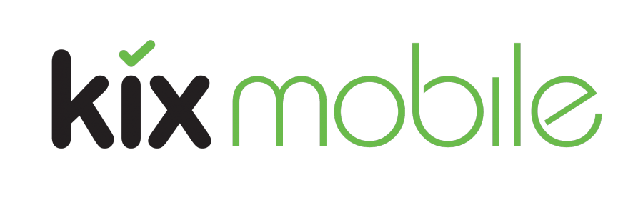 Kix Mobile Launches Aggressive Franchise Expansion Bluemaumau